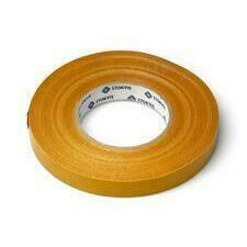 Akrylátová páska DEKTAPE SP, 19 mm×50 m