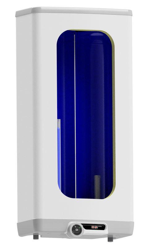Ohřívač elektrický zásobníkový Dražice OKHE ONE/E 120