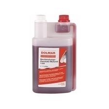 Olej motorový Dolmar