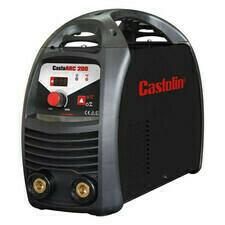 Zařízení svařovací Castolin CastoArc 200