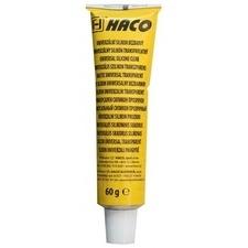 Tmel silikonový HACO USB 60 G