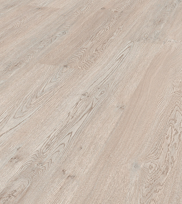 Laminatová podlaha CASTELLO 5552 White Oiled Oak 8mm
