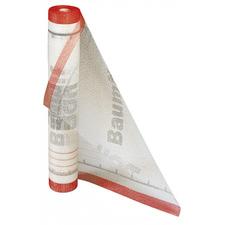 Síťovina sklotextilní Baumit StarTex oko 4×4 mm 50 m2/role