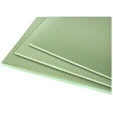 Izolace podlahová Fenix F-Board 6 mm 4,32 m2