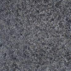 Dlažba a obklad DEKSTONE G 684 O BLACK RAIN opalovaný povrch 60x30x2cm