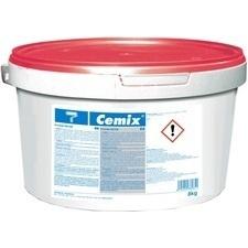 Můstek spojovací Cemix Kontakt BETON 24 kg