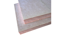 Tepelná izolace KOOLTHERM K5 20 mm (8,64 m2/bal.)