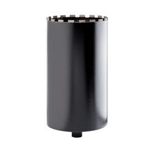 Korunka jádrová vrtací Rothenberger RODIA DX High Speed 5/4˝ 250 mm