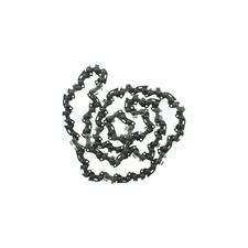 Řetěz pilový Dolmar 380 mm