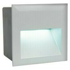 Svítidlo LED Eglo zimba 3,7 W