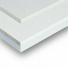 Deska sádrovláknitá podlahová Fermacell E20 2E13 1500×500×40 mm