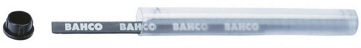 Tuha tužky Bahco P-MEC-LEAD 5 ks
