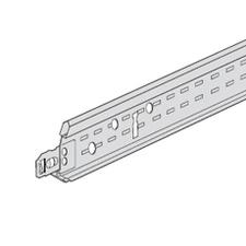 Profil příčný Armstrong PRELUDE 24 XL2 24×30×600 mm
