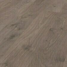 Podlaha laminátová Castello Classic San Diego Oak, Planked (NL)