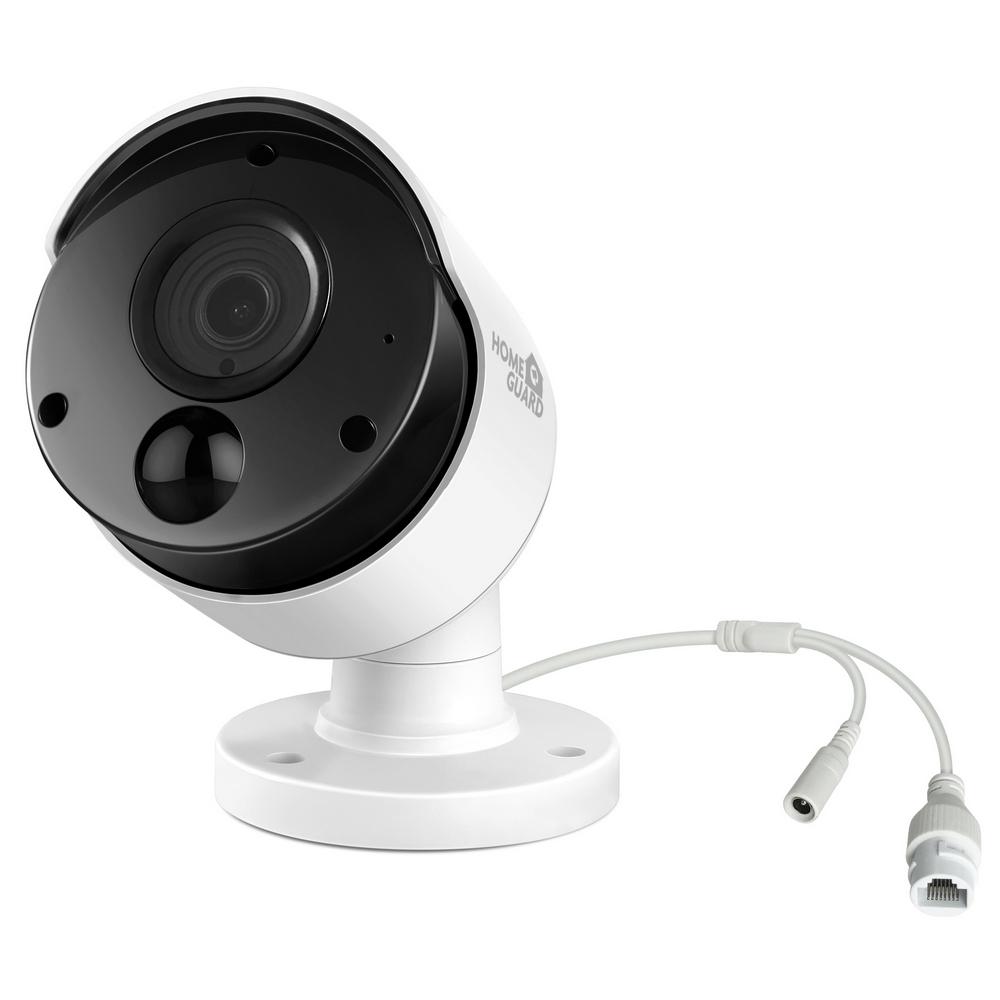 Kamera iGET Homeguard HGNVK930CAM