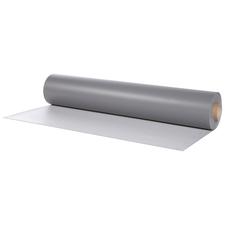 Hydroizolační fólie z PVC-P DEKPLAN 76 k mechanickému kotvení 1,5 mm, šíře 1,6 m