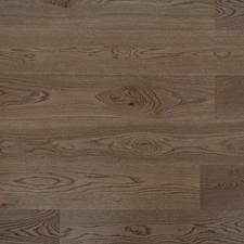 Podlaha dřevěná EkoWood Classic Eben, 185×1 820×13,5 mm