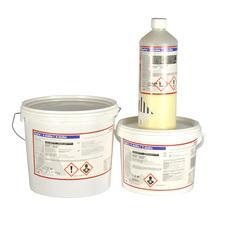 Hydroizolace TopStone TopPur 5 kg/bal.