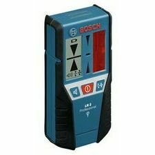 Přijímač laserového paprsku Bosch LR2 (GRL)