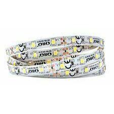 Pásek LED Led-Pol 12 V 9,6 W/m 3 000 K