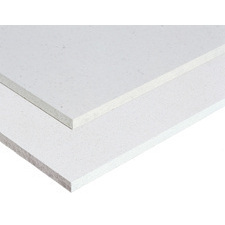 Deska sádrovláknitá podlahová Fermacell E20 2E11 1500×500×20 mm