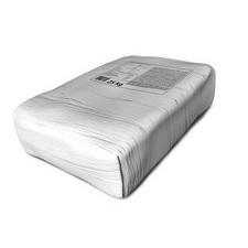 Stěrka pevná hydroizolační Cemix 24 kg