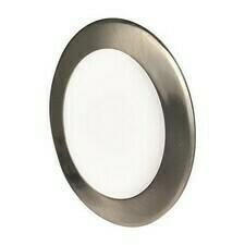 Svítidlo LED Greenlux Vega Round 12 W 3 800 K