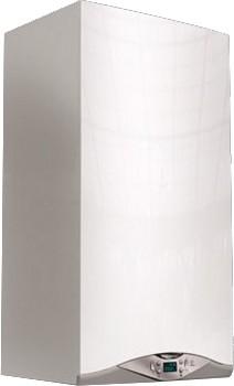 Plynový kondenzační kotel ARISTON CARES PREMIUM 30 kombi