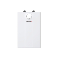 Elektrický ohřívač vody Stiebel Eltron ESH 5 U-N Trend beztlakový, spodní