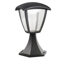 Svítidlo LED sloupek Led-Pol Wena ORO10029 7 W