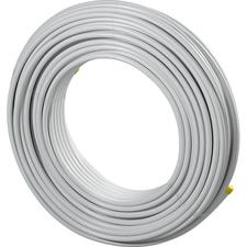 Trubka plastohliníková Uponor MLC UNI PIPE PLUS 16×2,0 mm, (200 m/bal.)