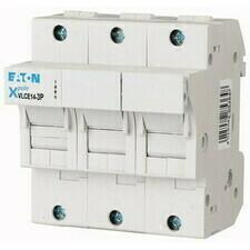 Odpínač pojistkový Eaton VLCE14-3P