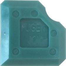 Stěrka na silikon K