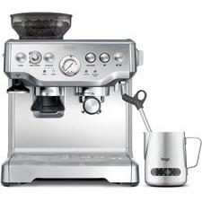 Espresso SES875BSS2EEU1A