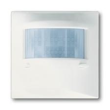 Snímač automatického spínače Impuls mechová bílá