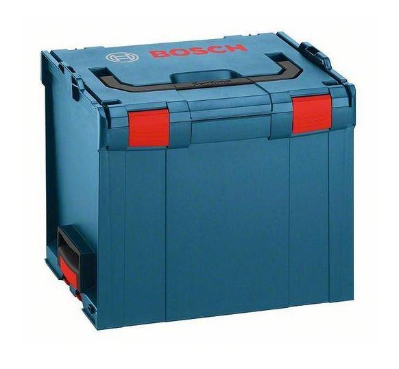 Organizér nářadí BOSCH L-BOXX 374 Professional