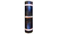 Oxidovaný asfaltový pás se skleněnou tkaninou DEKGLASS G200 S40 (role/7,5m2)
