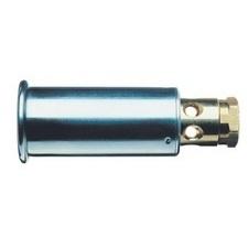 Hořák nerezový Sievert 2934-01 34 mm