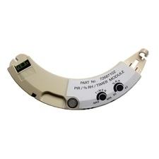 Modul infra PRHTM k ventilátoru ICON, 230 V