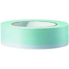 Páska maskovací oboustranná Color Expert 25 mm/25 m