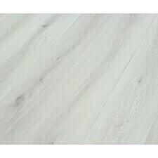 Podlaha vinylová lepená Home arctic oak light grey