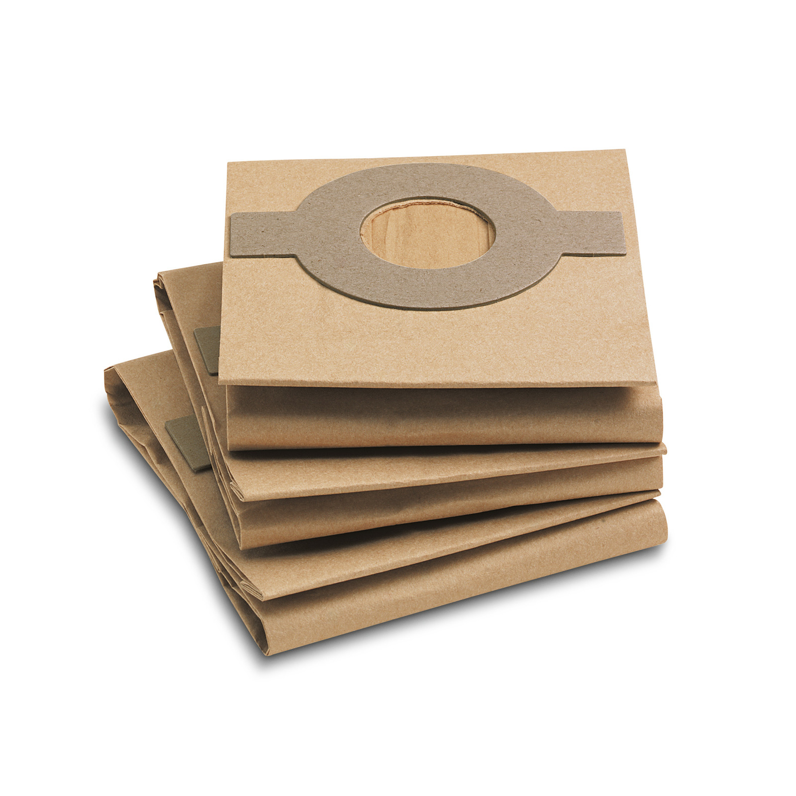 Sada filtračních sáčků Kärcher (FP 303) 3 ks