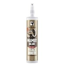 Lepidlo Mamut Glue High Tack 290  ml, bílé
