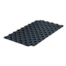Deska systémová Gabotherm SOLOTOP RA 75 mm (12,15 m2/bal.)