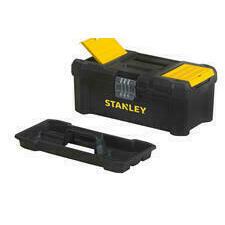 Box na nářadí Stanley STST1-75515