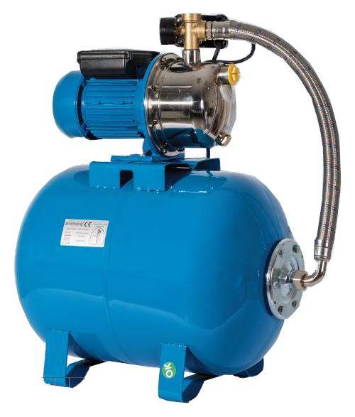 Domácí vodárna BLUE LINE PJM101C 24 l, 230 V