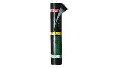 Asfaltový pás hydroizolační SK BIT 105 PV proti prorůstání kořínků (role/5,4 m2)