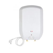 Beztlaký ohřívač vody Wterm FNH 5 BB bez baterie