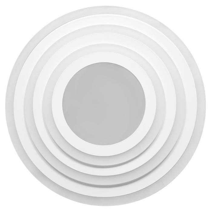 Svítidlo LED Ecolite Astro, 70 W, 2700/6500 K, IP 20