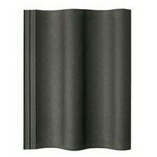 Taška střešní BRAMAC Max Protector ebenově černá